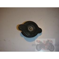Bouchon de radiateur pour R1 2002-2003