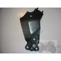Platine avant gauche pour BT1100 Bulldog 05-06