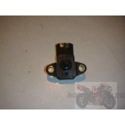 Capteur de pression de R1 2004-2006