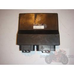 Boitier CDI de 600 GSXR 04/05