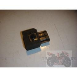 Capteur de pression pour 600 et 750 GSXR 04/05