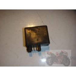 Centrale cligno pour 600 et 750 GSXR 04/05