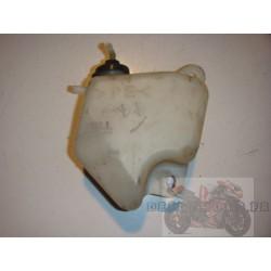 Bocal de refroidissement pour 660 XTX 03-06