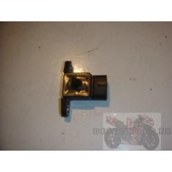 Capteur de pression pour 660 XTX 03-06
