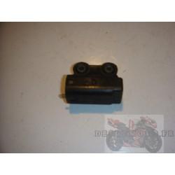 Capteur d'inclinaison pour 660 XTX 03-06