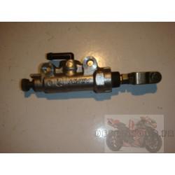 Maître cylindre de frein arrière pour 660 XTX 03-06