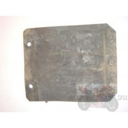 Bavette pour 660 XTX 03-06