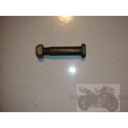 Axe d' amortisseur pour 660 XTX 03-06