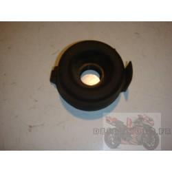 Cache ampoule pour 660 XTX 03-06