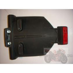 Bavette arrière pour R1 2002-2003