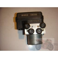Centrale hydraulique ABS pour MT09 2013