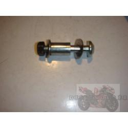 Axe de pedale de frein pour MT09 2013-2016