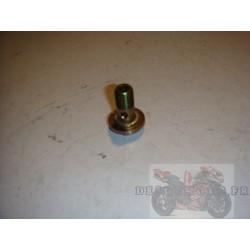 Vis de durite de pompe à essence pour CBR 1000 04-05