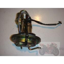 Pompe à essence pour 954 CBR 02-03