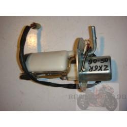 Pompe à essence pour ZX6R 2005-2006