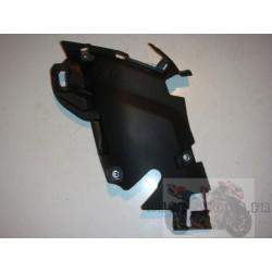 Plastique de platine avt droite pour R1 2007-2008