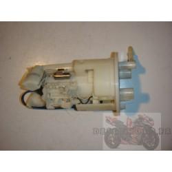 Pompe à essence pour R1 2007-2008
