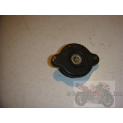 Bouchon de radiateur pour ER6 06-08