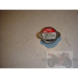 Bouchon de radiateur de R1 2004-2006