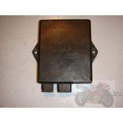 Boitier CDI de R6 99-02