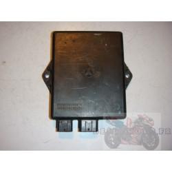 Boitier CDI pour R6 99-02