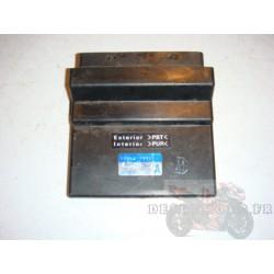 Boitier CDI pour ZX6R 2003-2004
