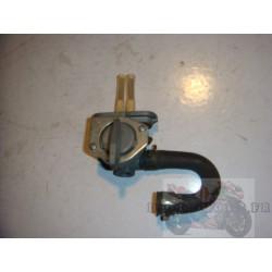 Robinet d'essence de R6 99-02