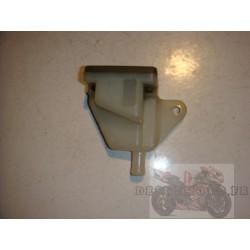 Bocal de frein arrière de 600 et 750 GSXR 00-03