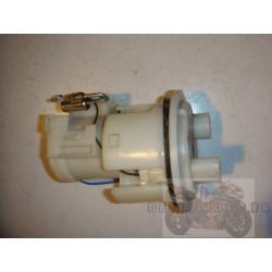 Pompe à essence pour pièce pour R6 06-07
