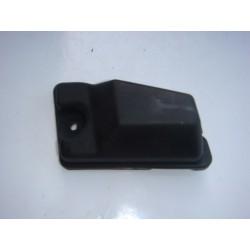 Plastique 14091-1678 pour ER6 depuis 2012
