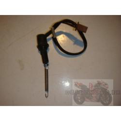 Contacteur de frein pour R1 1998-2001