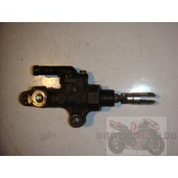 Maitre cylindre de frein arrière BREMBO pour R6 99-02