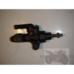 Maitre cylindre de frein arrière sans tige pour R6 99-02