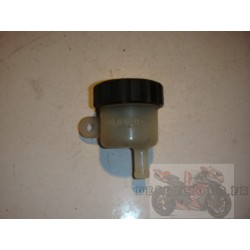 Réservoir de liquide de frein arrière pour R6 99-02