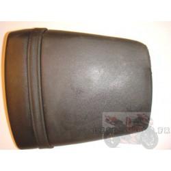 Selle arrière abimée pour R6 99-02