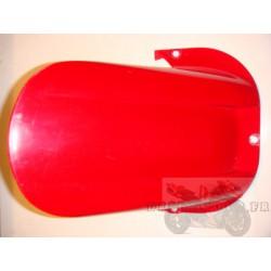 Lèche roue rouge pour R1 1998-2001