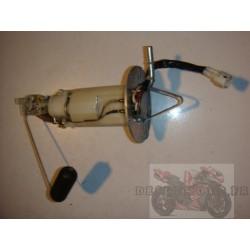 Pompe à essence de 1000 GSXR 07-08