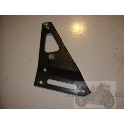 Patte de support de régulateur de 1000 GSXR 05-06