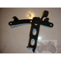 Patte de support de radiateur de 1000 GSXR 07-08