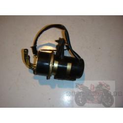 Pompe à essence pour R6 99-02