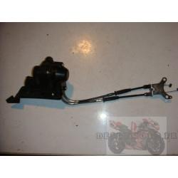 Moteur de valve d'échappement pour R1 2007-2008