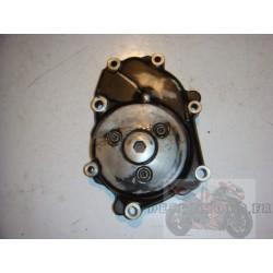 Carter moteur de R1 2004-2006