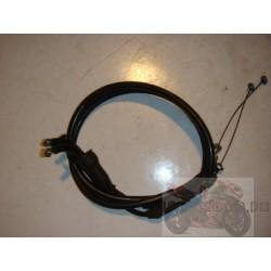 Cable des gaz de R6 06-07