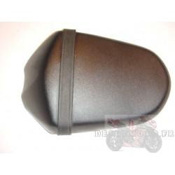 Selle arrière de 1000 GSXR 09-15