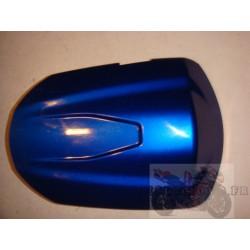Capot de selle bleu de 600-750 GSXR 2008 à 2010