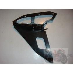 Intérieur de flanc droit de 1000 GSXR 09-11