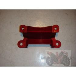 Plastique 47311-24F00 de 1300 GSXR HAYABUSA 99-07