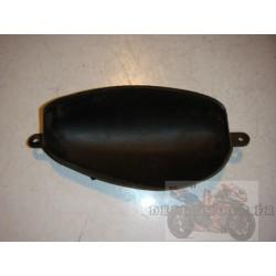 Plastique de coque arrière droit de 1300 GSXR HAYABUSA 99-07