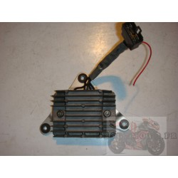 Régulateur pour 1300 GSXR HAYABUSA 99-07