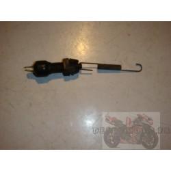 Contacteur de frein pour 1300 GSXR HAYABUSA 99-07